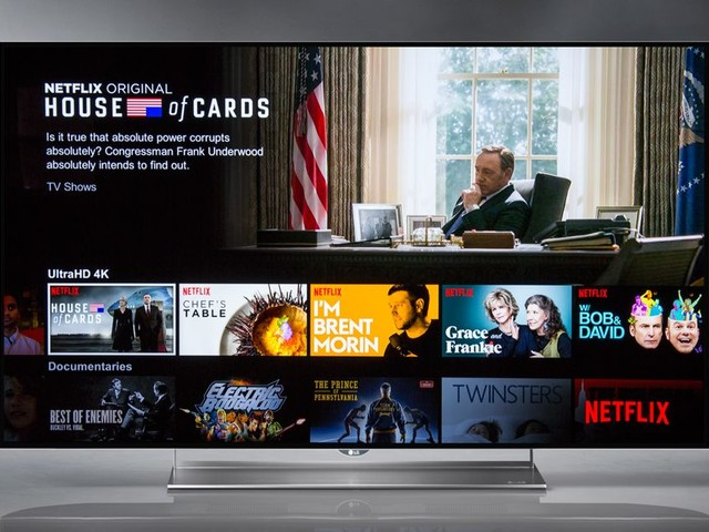 Best TV deals for the week of Aug. 5: LG, Samsung, Vizio, and more