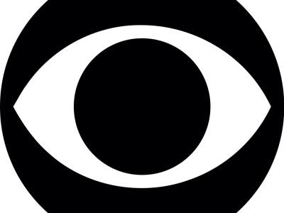 Cronkite School Of Journalism Takes Away Charlie Rose's Award