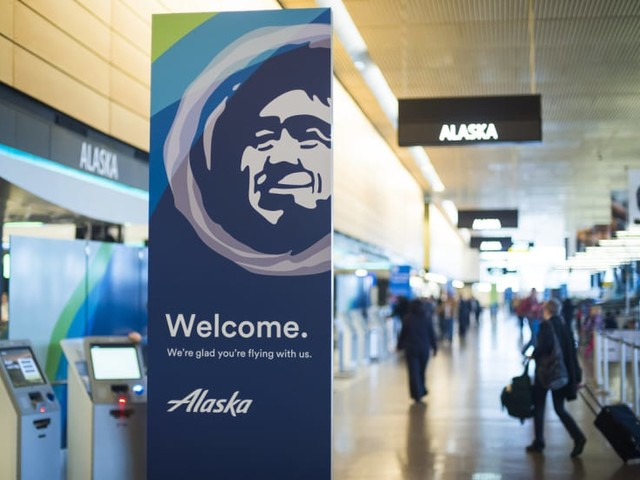 19 Best Ways to Redeem Alaska Airlines Miles