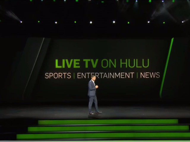 Hulu Hikes Monthly Price Of Live TV Service As It Becomes Top Skinny Bundle