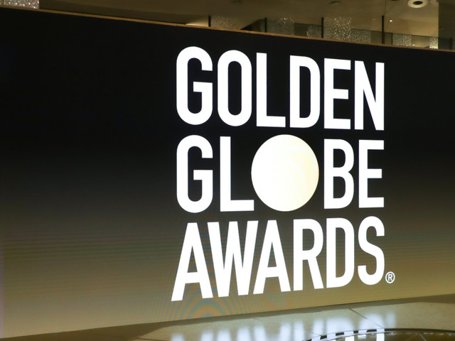 Here Are the 2021 Golden Globes Winners