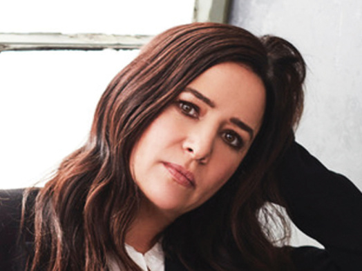 Pamela Adlon Signs With CAA (EXCLUSIVE)