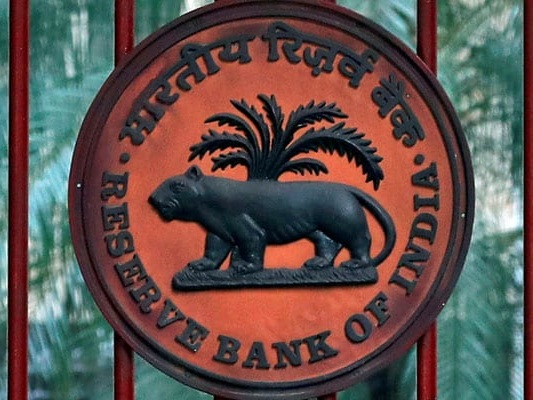 RBI May Toughen Non-Bank Lenders Access To Public Deposits: Report