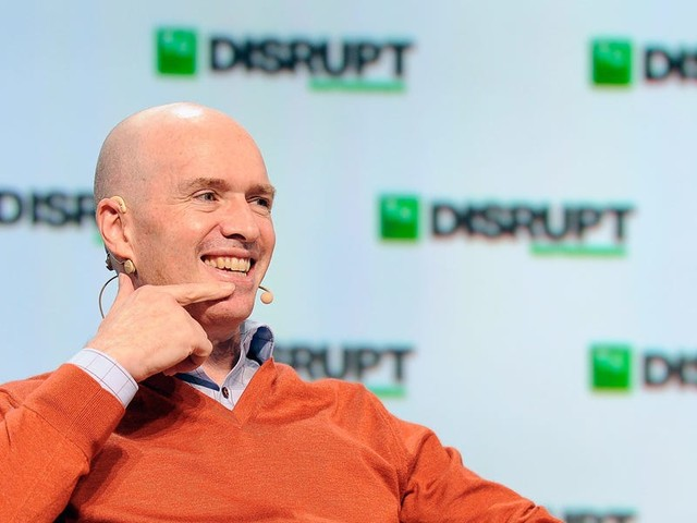 These are the 13 best books written by venture capitalists that every successful startup founder needs to read