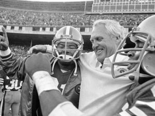 49ers' Super Bowl run has similarities to 1981 title team