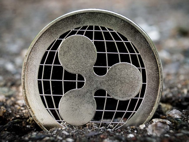 Ripple Is a Great Long-Term Buy No Matter What Happens With the SEC