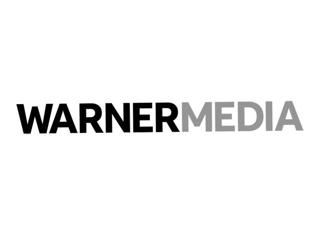 WarnerMedia Begins Layoffs In Latest Streamlining Effort