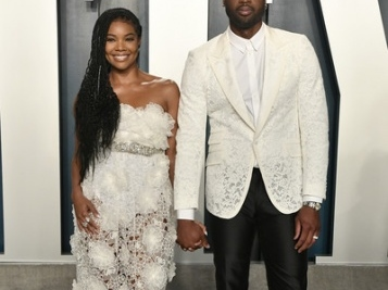 Dwyane Wade Reveals What Makes Him The Most Proud About Having Gabrielle Union As His Wife