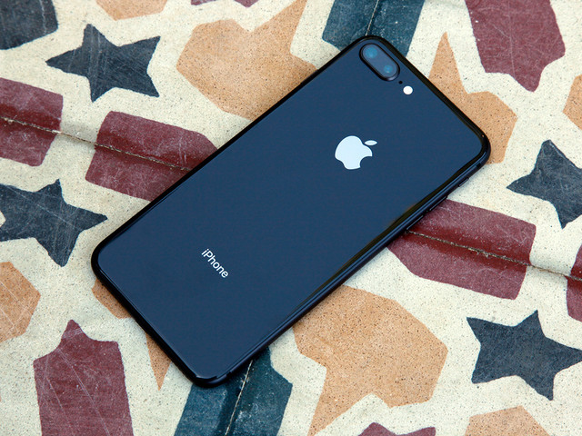 New report suggests iPhone 8 and 8 Plus sales have been awful