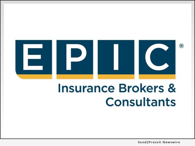 EPIC Launches New National Specialty Practice: Asset Lifecycle Management