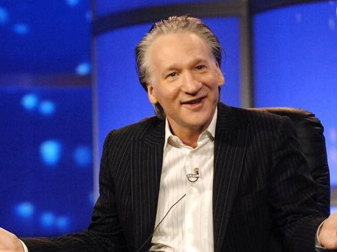 Maher Says 2020 Democrats 'Blowing It' , Wishes (Again) For Crippling Recession To Unseat Trump