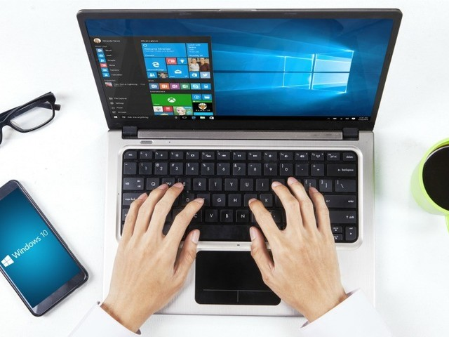3 shortcuts every Windows 10 user should know