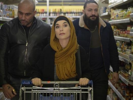 'Divorce Club,' 'Mama Weed,' 'Under The Stars of Paris' Among Highlights at UniFrance RDV