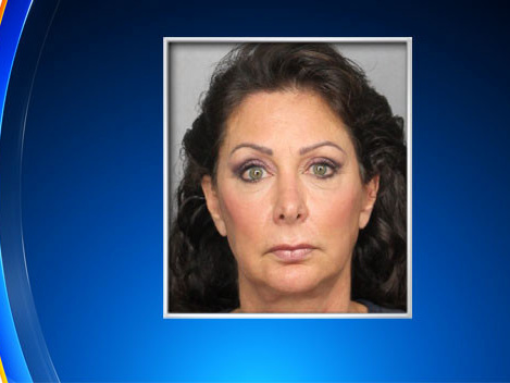 Jury Selection Begins In Corruption Trial Of Former Hallandale Beach Mayor