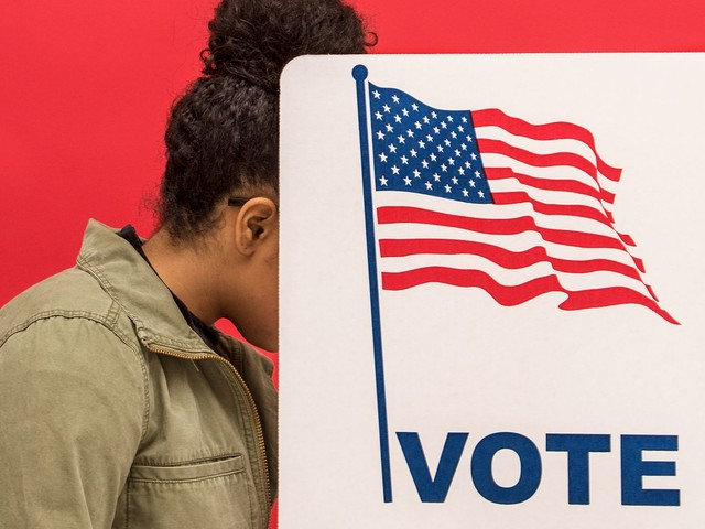 All The Important 2020 Election Dates You Should Know About