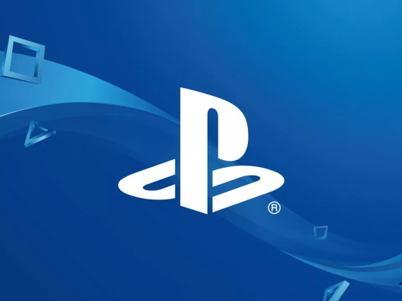 PlayStation 5 -- Sony reveals enticing details of its next console, coming for the 2020 holiday season