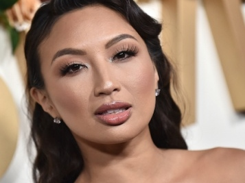 'The Real's' Jeannie Mai On Elderly Asian Man Attacked On Viral Video – 'Racism Does NOT End Racism'