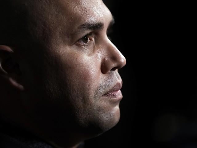 Mets, manager Carlos Beltran part ways