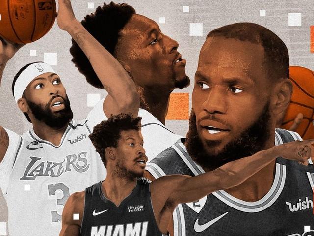Three Key Factors That Could Decide the NBA Finals