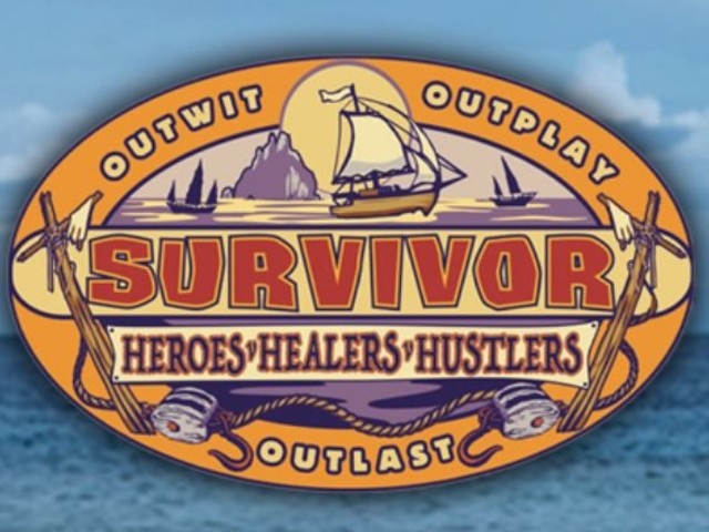 """Survivor"" Recap: Who Was Voted Out Ninth On ""Heroes v. Healers v. Hustlers""?"