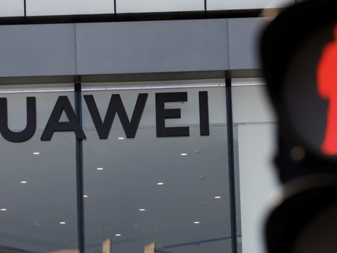 """""""They're In Survival Mode"""" - Huawei Scrambles To Stockpile Critical 5G Chips As US Ban Takes Effect"""