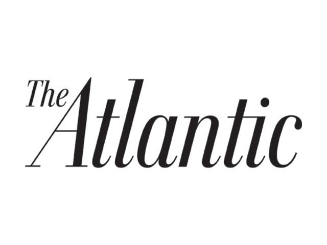 The Atlantic Names Liz Lorenzoni and Ryan McRae Vice Presidents of Advertising Partnerships