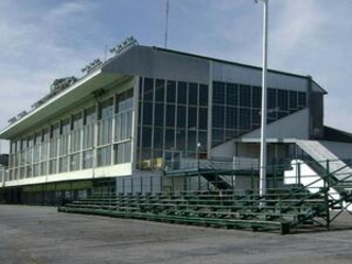 Local permit denied for Woodstock 50 at upstate NY track