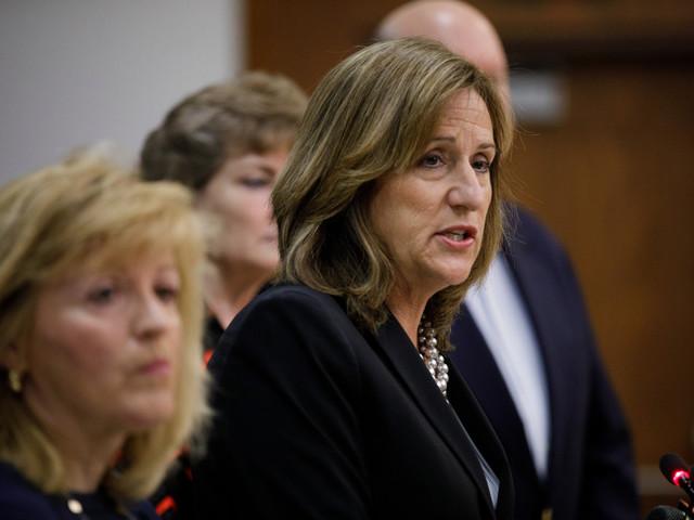 Santa Clara to pay $2.7 million settlement in employee overtime lawsuit