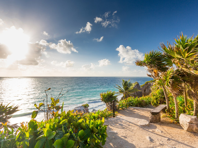 Mexico Vacations – All Inclusive Packages