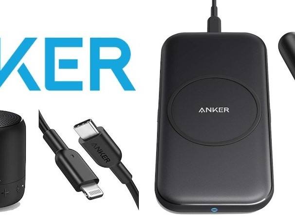 Deals Spotlight: Anker Kicks Off Big Accessory Sale With Savings on Soundcore Products, Portable Batteries, Cables, and More