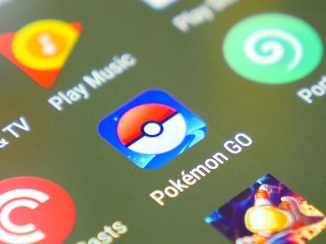 Redditors make fun suggestions as Niantic announces vague anti-cheating measures for Pokémon Go