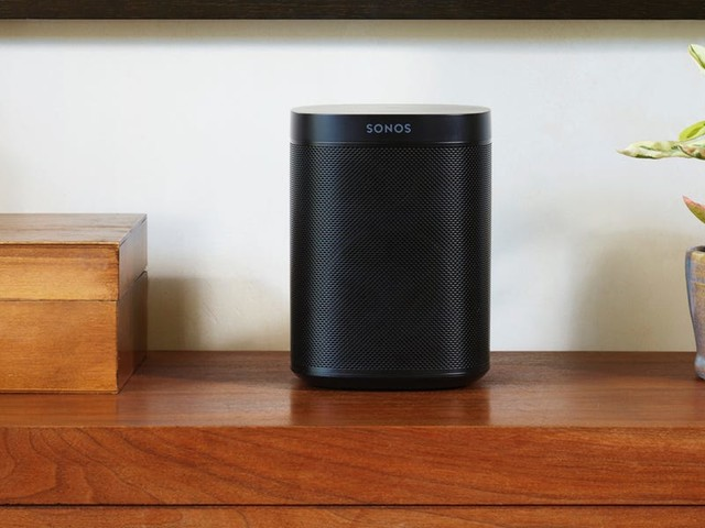 The best Alexa-enabled speakers you can buy that aren't made by Amazon