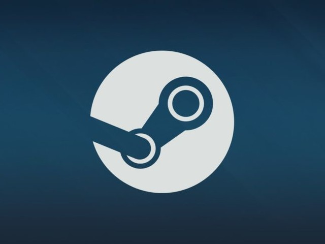 Steam Link Anywhere brings full on-the-go PC game streaming to Android