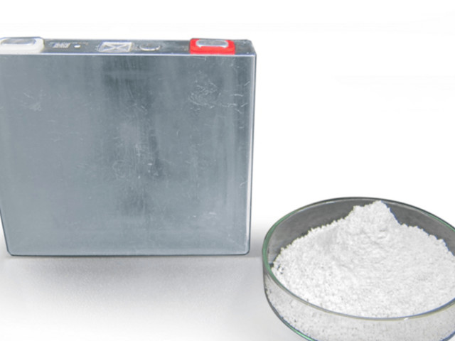 Toshiba, Sojitz & CBMM Partner to Commercialize Next-Generation Lithium-ion Batteries