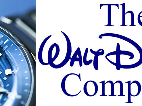 Citizen Watch Will Have Increased Park Presence as the Official Timepiece of Disney Resorts