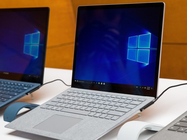 How to transfer files from one PC to another PC in 3 different ways