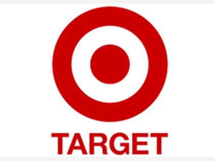 TARGET CORP / MEDIA BUYING: Lead Engineer