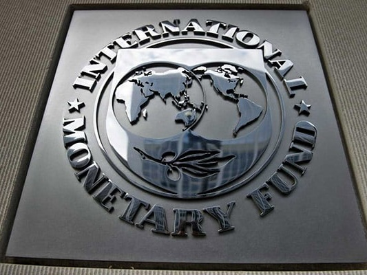 Pakistan Needs To Mobilize Tax Revenue, Cut Debt, Says IMF