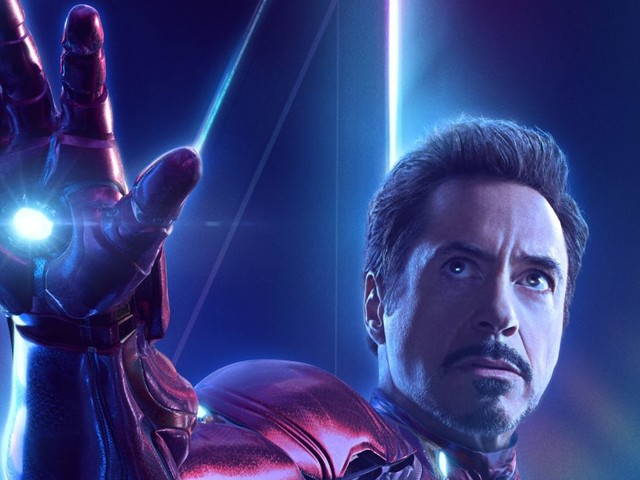 Disney bumps The King's Man way back, schedules five mysterious Marvel movies