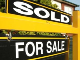 More Than Half of Homes Selling Above Their List Price