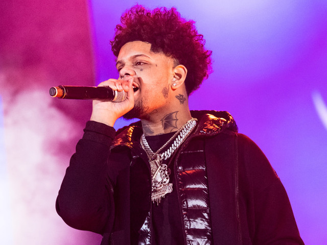 Smokepurpp, Mike Dean, and Apex Martin Talk Kanye Collab and Spending $2 Million on 'Deadstar 2'