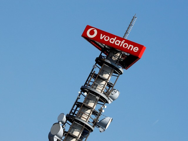 Vodafone Idea CEO Says Government Doesn't Want Duopoly in Telecom