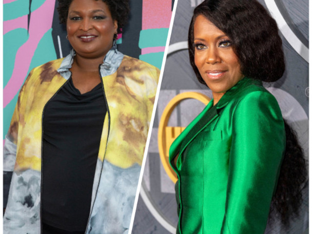 5 Books That Just Got The Greenlight For TV/Movie Adaptation With Black Women That We Need To Watch NOW!