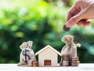 Yellen: $1.25 Billion CDFI Grant Will Address Economic Disparity