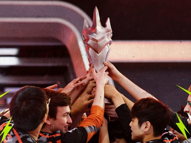 The Overwatch League is back, and it's a lot different