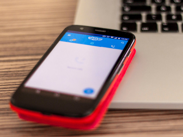 Skype will lose SMS Connect soon, but there's an alternative