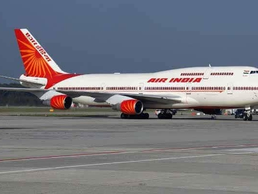 Air India To Start New Domestic, International Flights From June