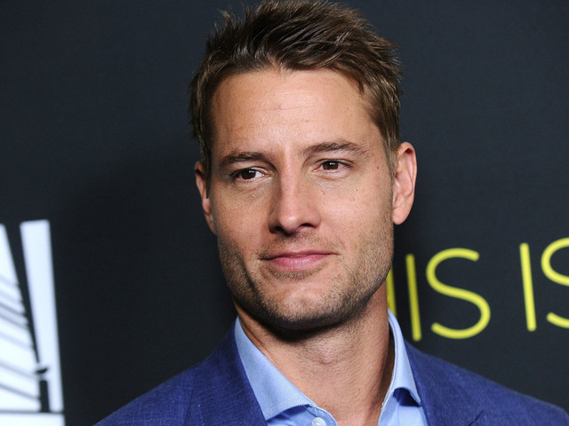 Justin Hartley Reveals When We'll Learn About Jack's Fate On 'This Is Us'