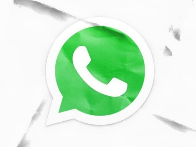 Facebook Decides Not to Sell Ads on WhatsApp: Report