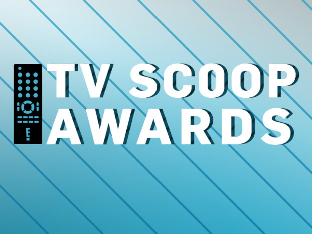 TV Scoop Awards 2019: Vote for the Best New and Upcoming Shows